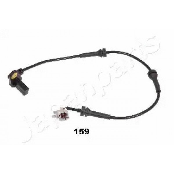 Rear Right ABS Sensor WCPABS-159-00
