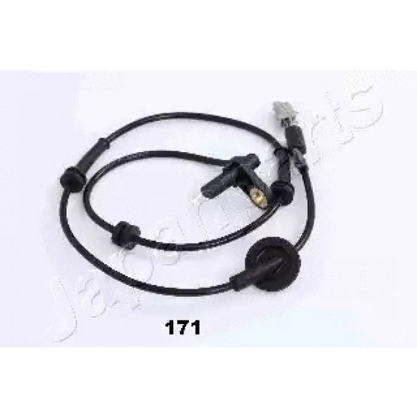 Front Right ABS Sensor WCPABS-171-00