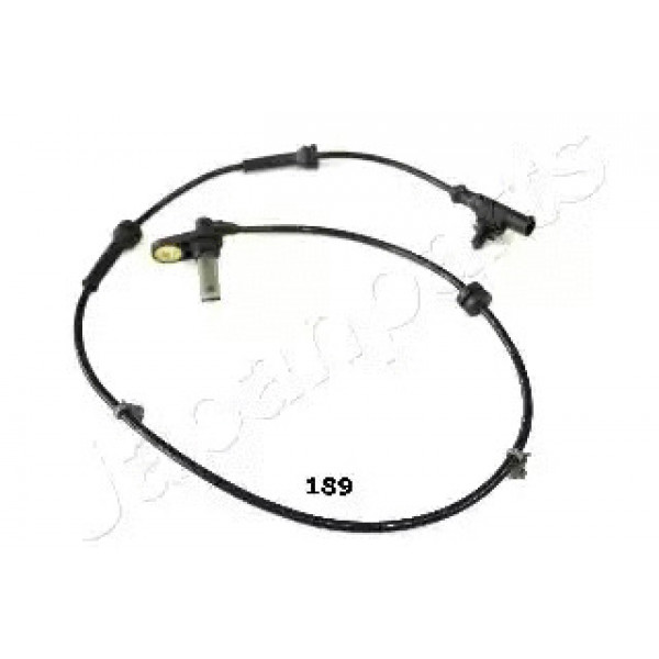 Rear Right ABS Sensor WCPABS-189-00