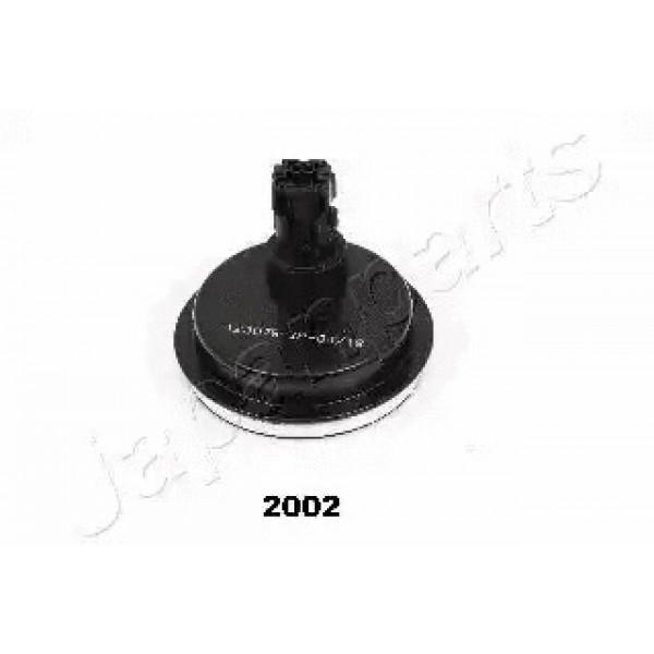Rear ABS Sensor WCPABS-2002-00