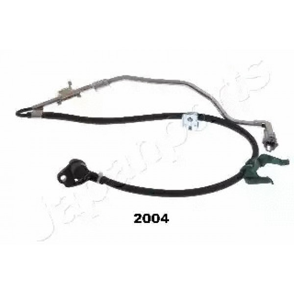 Front Right ABS Sensor WCPABS-2004-00