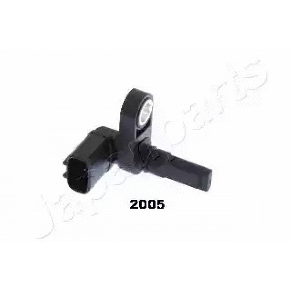 Left Front ABS Sensor WCPABS-2005-00