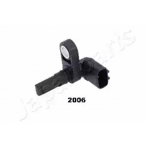 Right Front ABS Sensor WCPABS-2006-00