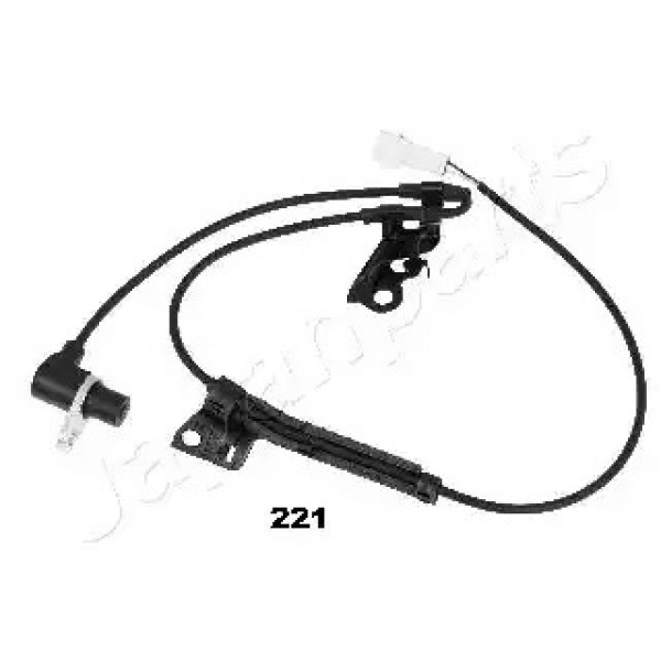 Front Right ABS Sensor WCPABS-221-00