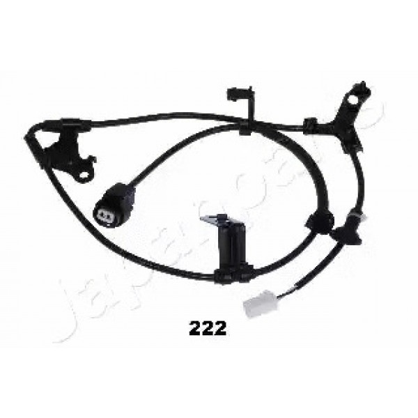 Front Right ABS Sensor WCPABS-222-00