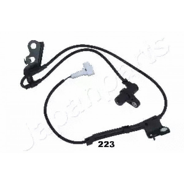 Front Right ABS Sensor WCPABS-223-00