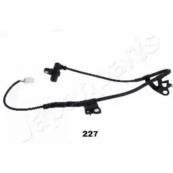 Front Right ABS Sensor WCPABS-227-00