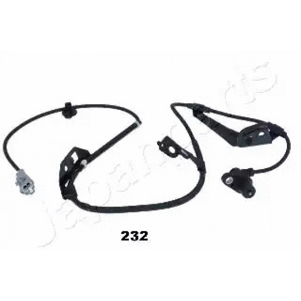 Front Right ABS Sensor WCPABS-232-00