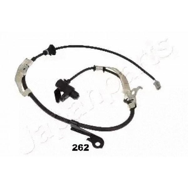 Rear Right ABS Sensor WCPABS-262-00