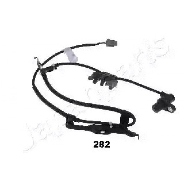 Left Front ABS Sensor WCPABS-282-00