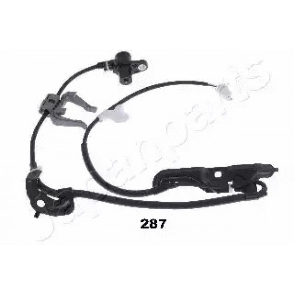 Front ABS Sensor WCPABS-287-00