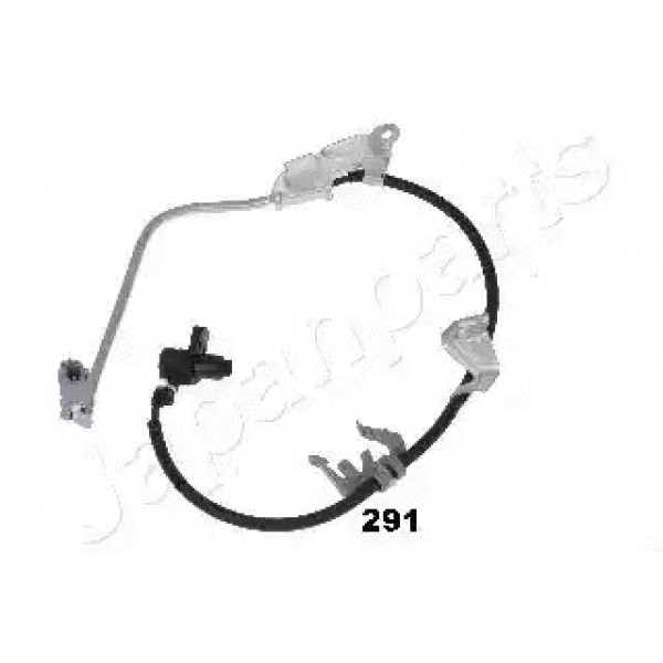 Right Front ABS Sensor WCPABS-291-00