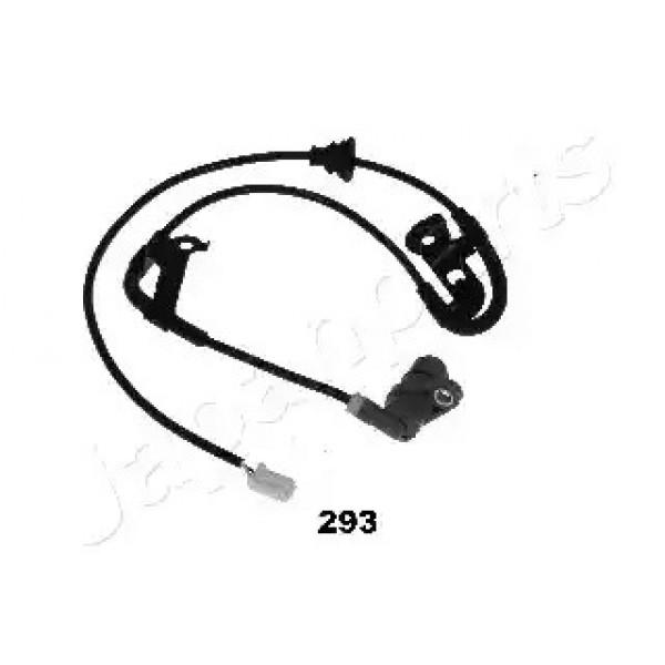Right Rear ABS Sensor WCPABS-293-00