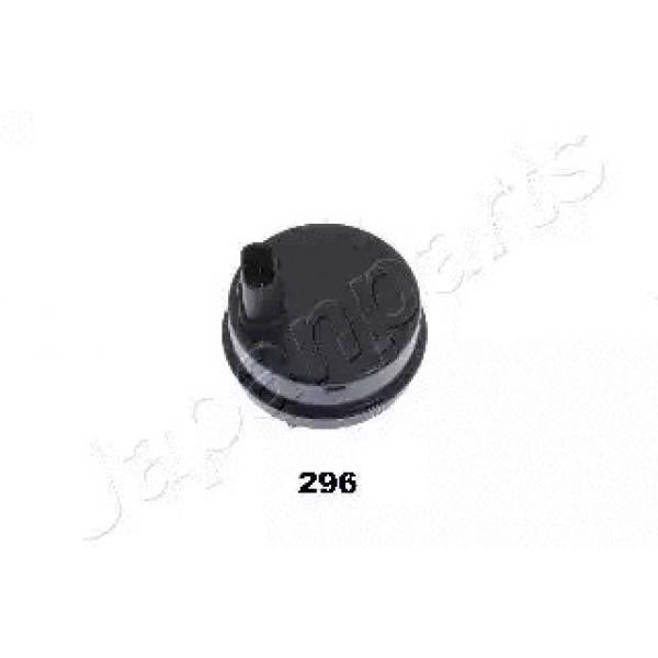 Rear ABS Sensor WCPABS-296-00