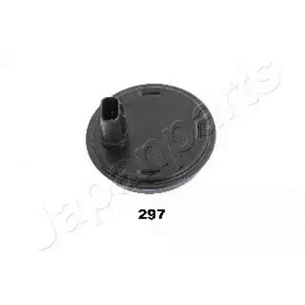 Rear ABS Sensor WCPABS-297-00
