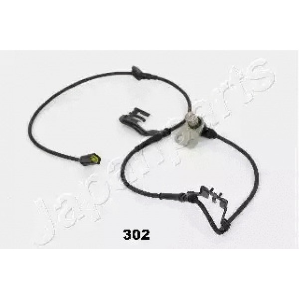 Front Left ABS Sensor WCPABS-302-00