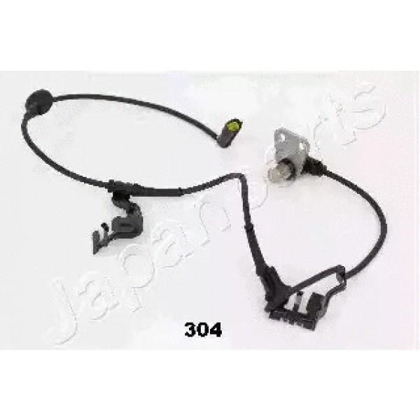 Front Left ABS Sensor WCPABS-304-00
