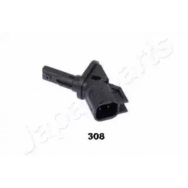 Front Left or rightABS Sensor WCPABS-308-00