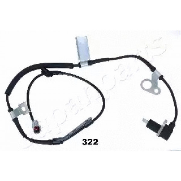 Front Right ABS Sensor WCPABS-322-00