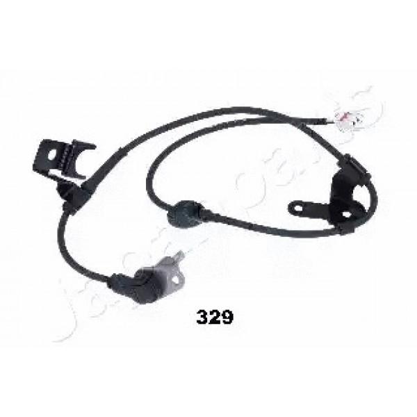 Rear Left ABS Sensor WCPABS-329-00