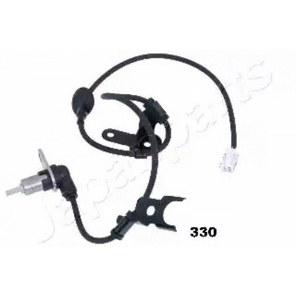 Rear Left ABS Sensor WCPABS-330-00