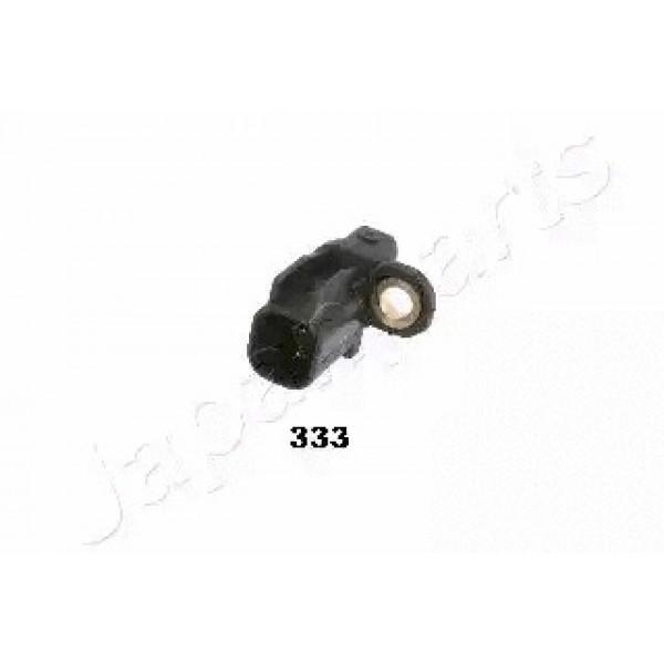 Rear Left or rightABS Sensor WCPABS-333-00