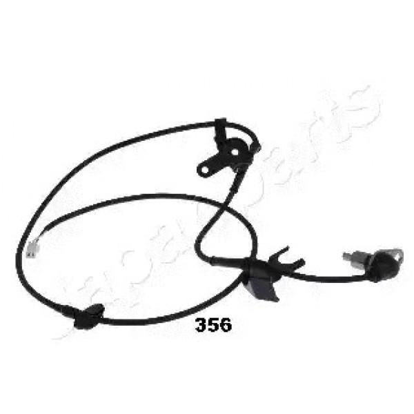 Right Rear ABS Sensor WCPABS-356-00