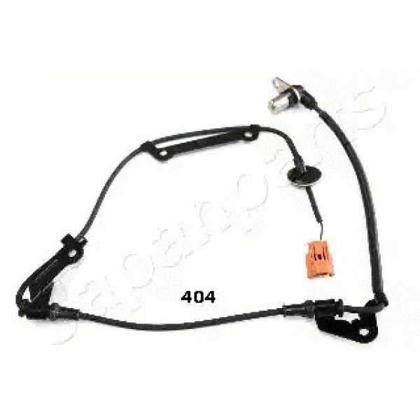 Front Left ABS Sensor WCPABS-404-00
