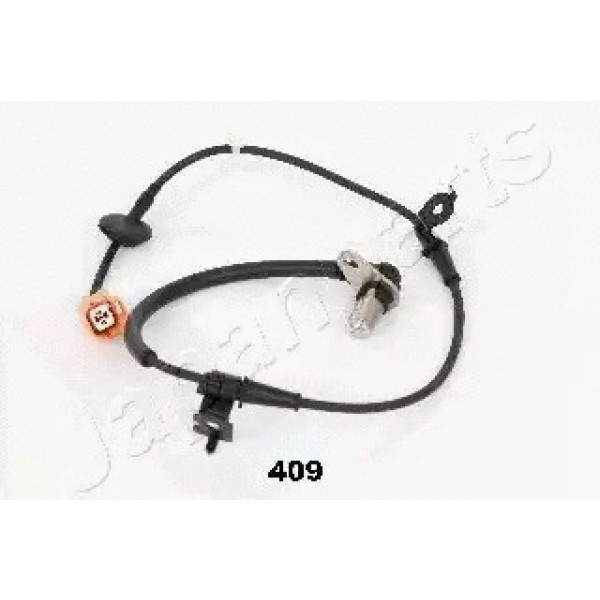 Front Left ABS Sensor WCPABS-409-00
