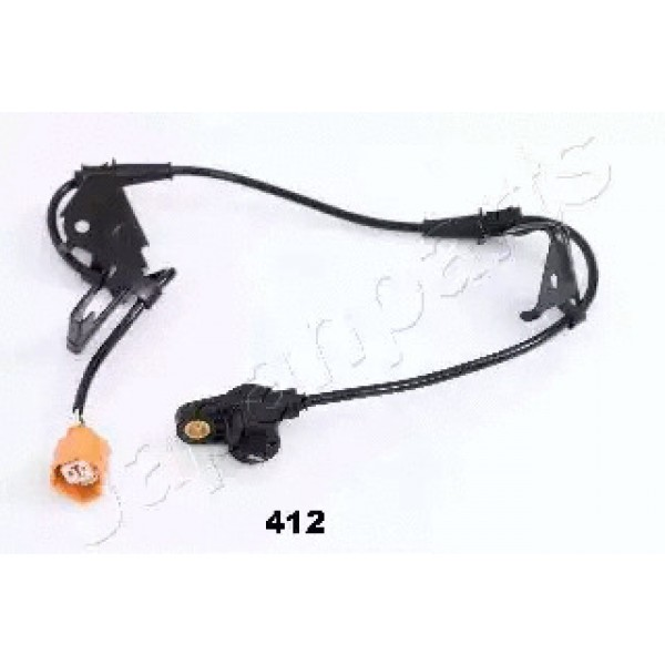 Front Left ABS Sensor WCPABS-412-00