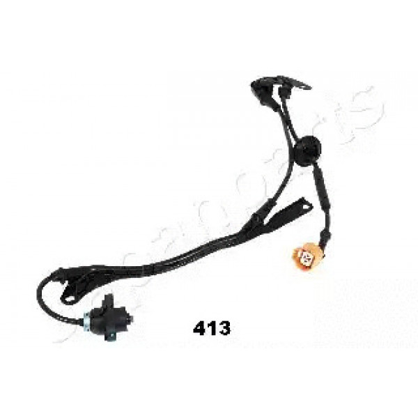 Front Left ABS Sensor WCPABS-413-00