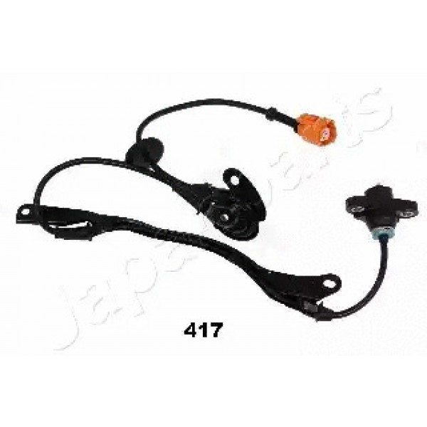 Front Right ABS Sensor WCPABS-417-00