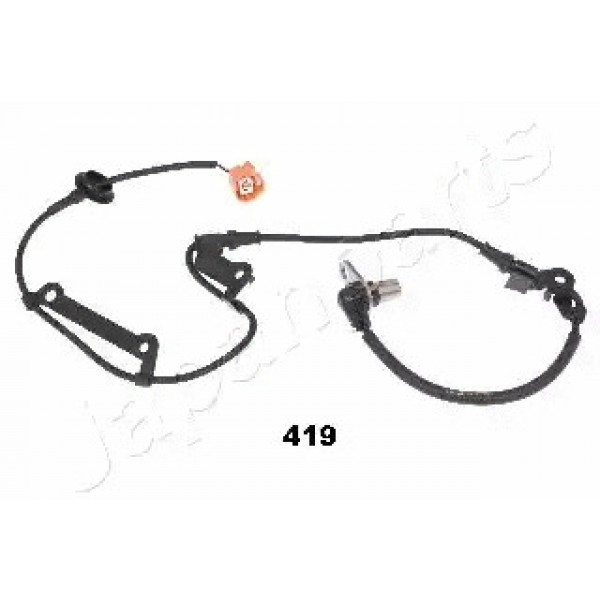 Front Right ABS Sensor WCPABS-419-00