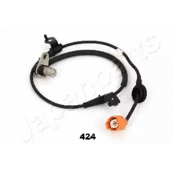 Front Right ABS Sensor WCPABS-424-00