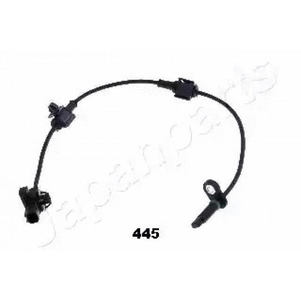 Left Rear ABS Sensor WCPABS-445-00