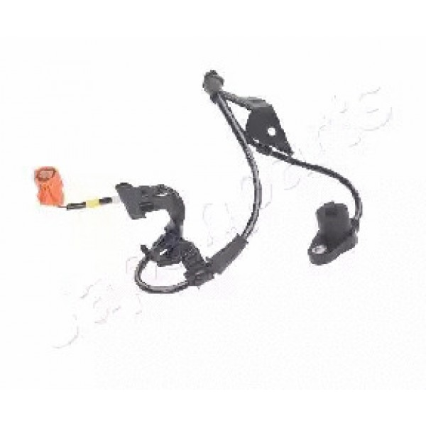 Front Left ABS Sensor WCPABS-455-00