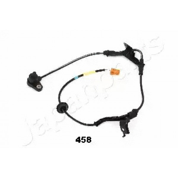 Rear Right ABS Sensor WCPABS-458-00