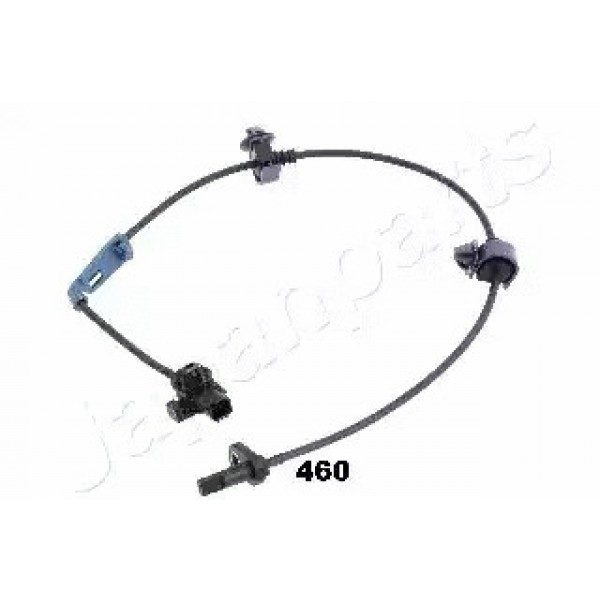 Right Front ABS Sensor WCPABS-460-00