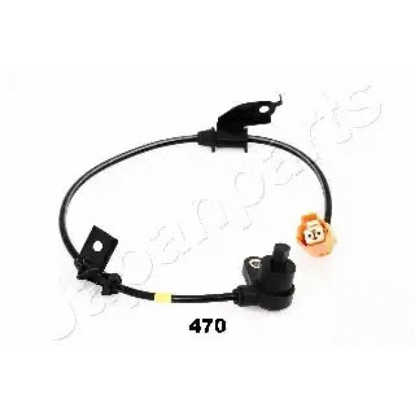 Right Rear ABS Sensor WCPABS-470-00