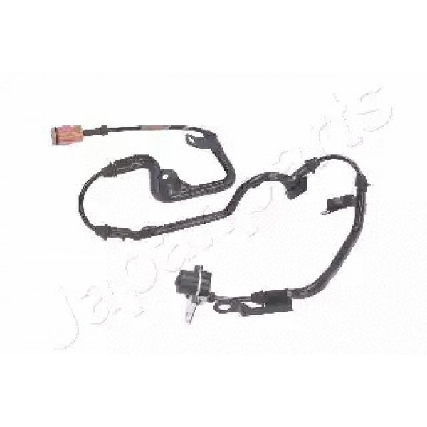 Right Rear ABS Sensor WCPABS-472-00