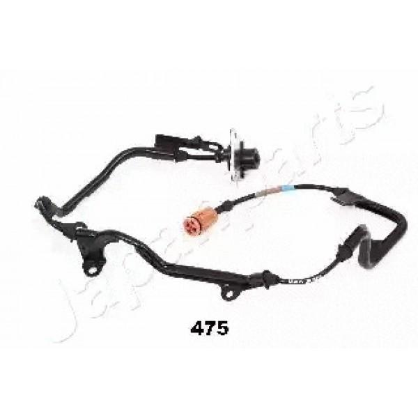 Right Rear ABS Sensor WCPABS-475-00