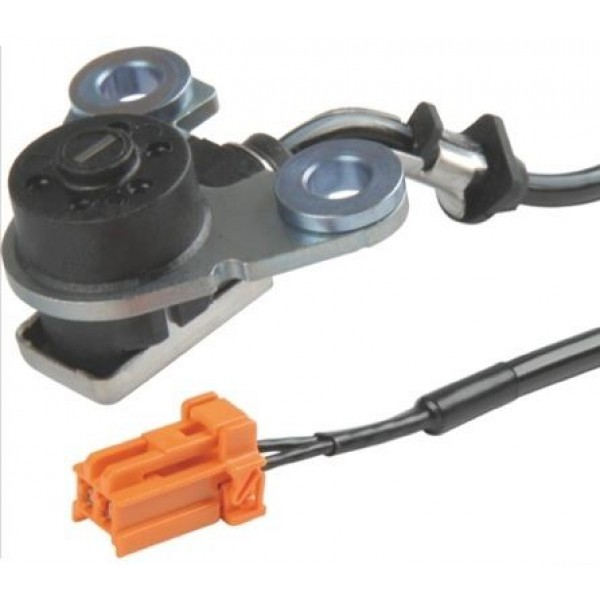 Left Rear ABS Sensor for Honda Accord-01