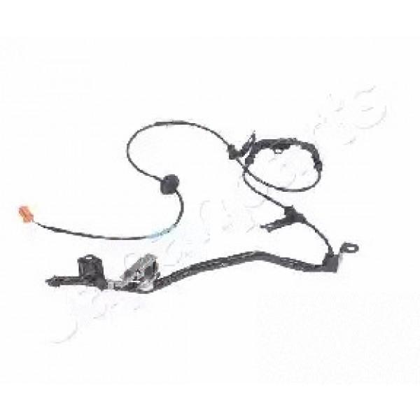 Right Rear ABS Sensor WCPABS-479-00