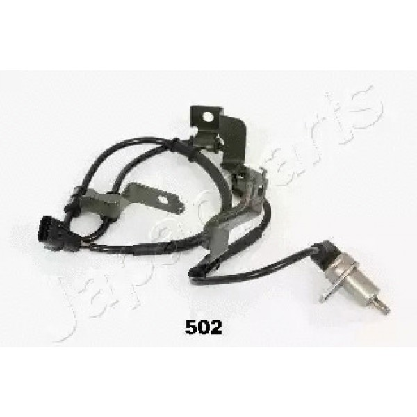 Front Left ABS Sensor WCPABS-502-00