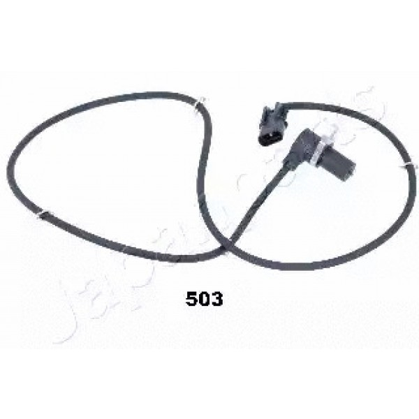 Front Left ABS Sensor WCPABS-503-00