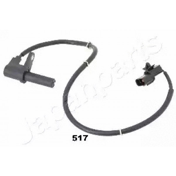Rear Right ABS Sensor WCPABS-517-00
