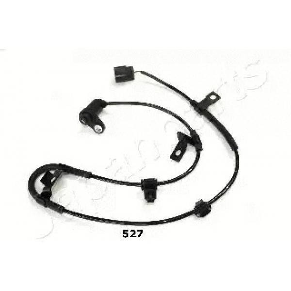 Rear Left ABS Sensor WCPABS-527-00