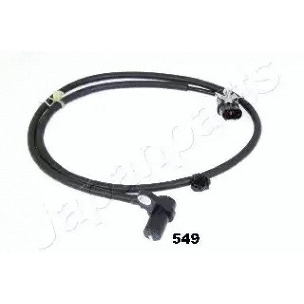 Right Front ABS Sensor WCPABS-549-00