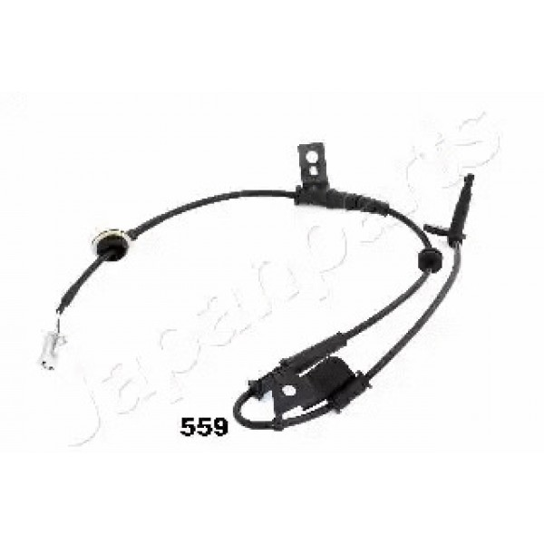 Front Right ABS Sensor WCPABS-559-00
