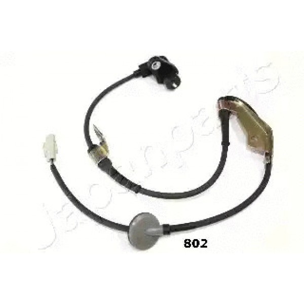 Front Left ABS Sensor WCPABS-802-00